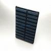 Solar Cell (5V, 120mA, 0.6W)