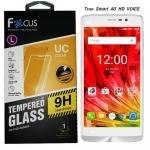 โฟกัส ฟิล์มกระจก True Smart 4G HD Voice