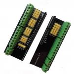 Arduino Screw Shield V2