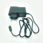 micro USB Power Supply Adapter 5V 2A (ปลั๊กหัวกลม)