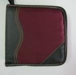 กระเป๋าซีดี รหัส 0380
