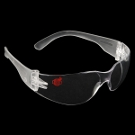 SparkFun Safety Glasses with Logo (ของแท้จาก SparkFun)