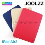 เคส iPad Air 2(iPad6) JOOLZZ ราคา 280 บาท ปกติ 650 บาท