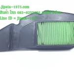 (PCX 150 2014 ) ชุดแผ่นกรองอากาศ Honda PCX 150 ปี 2014 แท้