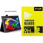 ฟิล์มกระจก tronta Lenovo Tab2 A10-70
