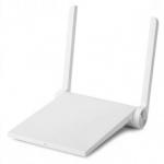 Xiaomi mini-Wifi Router - White