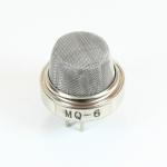 MQ6 Gas Sensor (Butane, LPG)