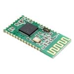 Bluetooth Serial Module (HC-08) แบบบัดกรีติดแผ่นปริ๊น