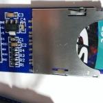 การต่อใช้งาน SD Card Module (ตอนที่ 1)