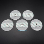 ECG Electrode Pad (5 ชิ้น)