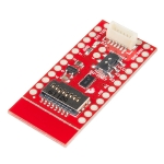 SparkFun Mini GPS Shield (แท้ Sparkfun)