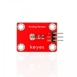 Photosensitive Sensor Module (LDR) for Arduino (KEYES)