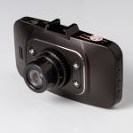 กล้องติดรถยนต์ GS8000L 4X Digital Zoom ลดเหลือ 595 บาท ปกติ 1,750 บาท