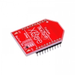 Arduino Bluetooth Bee Bluetooth Wireless Module Bluetooth Slave HC-06
