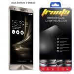 """ฟิล์มกระจก Tronta ZenFone 3 Deluxe 5.5"""""""