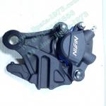 (Honda) ชุดคาลิปเปอร์เบรคหลัง Honda CBR 500 แท้