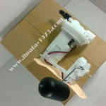 (Scoopy i New) ชุดปั๊มน้ำมันเชื้อเพลิง Honda Scoopy i New 2013 แท้