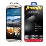ฟิล์มกระจก Tronta HTC M9 Plus