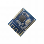 NRF24LE1 Wireless Transmission Module (NRF24L01 + 51MCU Single Chip with MCU Smaller)