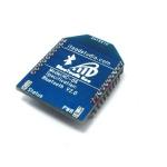 Bluetooth (BT) Bee Module (มี HC-06 ติดมาให้ด้วย)
