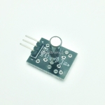 Shock Sensor Module Vibration Sensor for Arduino KY-002