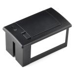 Thermal Printer (ของแท้ SparkFun)