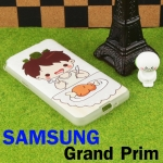 เคส Samsung Grand Prim (G530) FASHION CASE คละแบบ (แพ็ค 5 ชิ้น) ราคา 99 บาท
