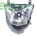 (Honda) โคมไฟหน้า Honda CB300Fแท้