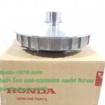 (Honda) ชุดชามขับสายพานหน้า(ชุดใหญ่) Honda Forza 300 แท้