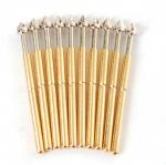 Pogo Pins (10 pack) - P75-LM3 -(Adafruit)