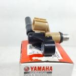 (Yamaha) ชุดหัวฉีดน้ำมันเชื้อเพลิงแท้ Yamaha (มีหลายรุ่นด้านใน)