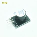 Active Buzzer Module KY-012