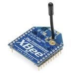 XBee 1mW Wire Antenna - Series 1 (802.15.4) - SparkFun
