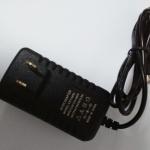 Raspberry Pi Or Banana Pi Adapter 5V / 2A (micro USB)