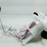 (MSX) ชุดปั๊มน้ำมันเชื้อเพลิง Honda MSX 125 i แท้