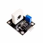 WCS1800 Hall Current Sensor/Over-Current Detection Sensor (35A)