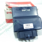 (Yamaha) กล่องควบคุม ECU Yamaha Filano แท้