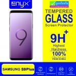 ฟิล์มกระจก ENYX Samsung S9 Plus ราคา 140 บาท ปกติ 350 บาท
