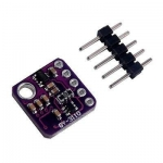 GY-3110 MAG-3110 3-axis Magnetometer Magnetic Field Sensor Module + Free Pin Header
