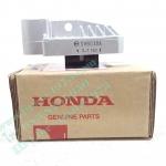 (Honda) แผ่นชาร์ตไฟ (เรคติไฟเออร์) Honda Wave 110 i,Scoopy i แท้