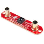 ZX Distance and Gesture Sensor (Sparkfun)