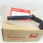(Honda) ขากดคลัทช์ Honda MSX 125 แท้