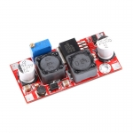 20W XL6009 DC-to-DC Step Up and Down Module (5-32V to 1.25-35V) - Buck & Boost