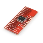 16-Channel Analog/Digital MUX Breakout - CD74HC4067 (ของแท้จาก Sparkfun)