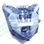 (Honda) โคมไฟหน้า Honda CB500F แท้