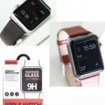 ฟิล์มกระจก remax Apple Watch 3.8