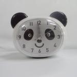 นาฬิกาแพนด้า