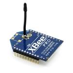 XBee Pro 60mW Wire Antenna - Series 1 (802.15.4) - SparkFun