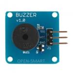 Buzzer Module (Catalex) Passive