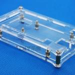 Arduino MEGA R3 Acrylic Case Box